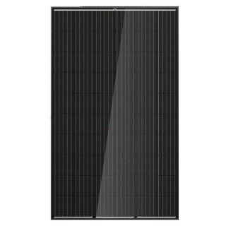 Trina TSM-305DD05A.05(II) Solar Panel