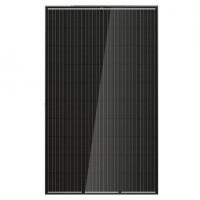 Trina TSM-305DD05A.05(II)-PT Solar Panel Pallet