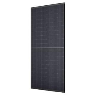 Trina TSM-310-DD05H.05(II) Solar Panel