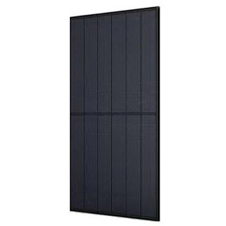 Trina TSM-330-DD06M.05(II)-PT Solar Panel Pallet