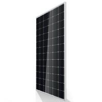 Trina TSM-370-DE14A(II) Solar Panel