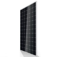 Trina TSM-380-DE14A(II)-PT Solar Panel Pallet