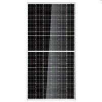 Trina TALLMAX M TSM-395-DE15H(II) Solar Panel
