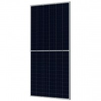 Trina TALLMAX M TSM-395-DE15M(II)-PT Solar Panel Pallet