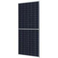 Trina TALLMAX M TSM-400-DE15H(II)-PT Solar Panel Pallet