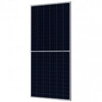 Trina TALLMAX M TSM-400-DE15M(II)-PT Solar Panel Pallet