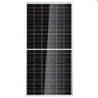Trina TALLMAX M TSM-410-DE15H(II) Solar Panel