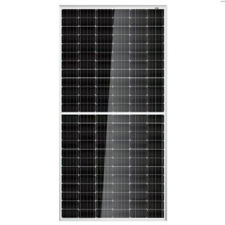 Trina TALLMAX M TSM-410-DE15H(II)-PT Solar Panel Pallet
