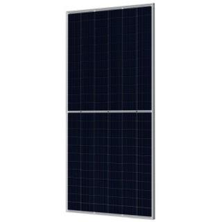 Trina TSM-410-DE15M(II)-PT Solar Panel Pallet