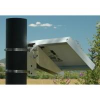 Tamarack Solar UNI-SA/14.0 Single Arm Side Mount