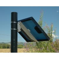 Tamarack Solar UNI-SA/21.5 Single Arm Side Mount