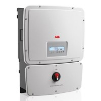 ABB UNO-7.6-TL-OUTD-S-US-A Inverter