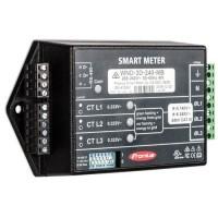 Fronius Smart Meter US-240V