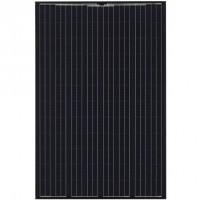Panasonic VBHN315KA01 HIT Black Solar Panel