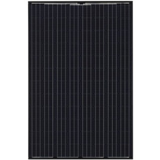 Panasonic VBHN315KA01-PT HIT Black Solar Panel Pallet