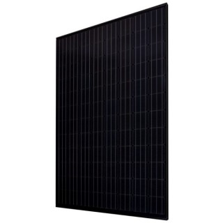 Panasonic VBHN320KA03 Solar Panel