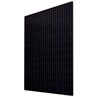 Panasonic VBHN320KA03-PT Solar Panel Pallet