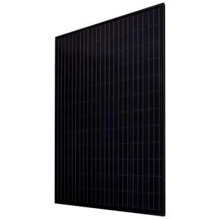 Panasonic VBHN325KA03 Solar Panel