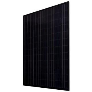 Panasonic VBHN325KA03-PT Solar Panel Pallet