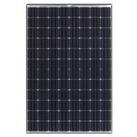 Panasonic VBHN325SA16-PT Solar Panel Pallet