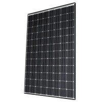 Panasonic VBHN325SA17-PT Solar Panel Pallet