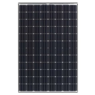 Panasonic VBHN330SA16 Solar Panel