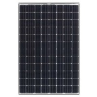 Panasonic VBHN330SA16-PT Solar Panel Pallet