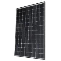 Panasonic VBHN330SA17-PT Solar Panel Pallet