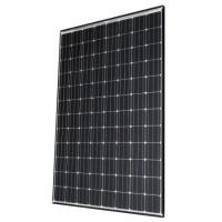 Panasonic VBHN340SA17 Solar Panel