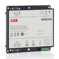 ABB VSN700-01 Aurora Logger Residential Monitoring Kit