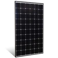 Winaico WSP-310M6 Solar Panel