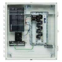 Enphase X-IQ-AM1-240-2 M IQ AC Combiner+