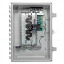 Enphase X-IQ-AM1-240-3 IQ AC Combiner 3