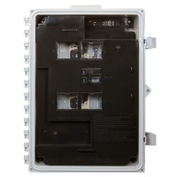 Enphase X-IQ-AM1-240-3-ES IQ Combiner