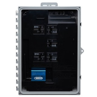 Enphase X-IQ-AM1-240-3C-ES IQ Combiner