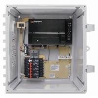Enphase Envoy-S XAM1-120 M AC Combiner Box