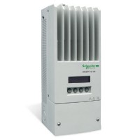 Schneider Electric XW-MPPT60-150 Charge Controller