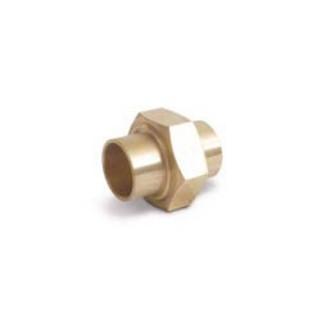 Heliodyne ZZZZ 001-000 Dyn-O-Seal Union with Disc