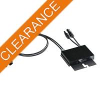 SolarEdge P320-5NC4ARS Power Optimizer