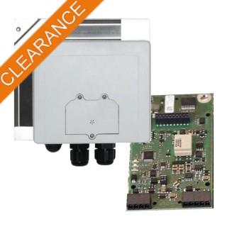 SMA ROOFCOMMKIT-P2-US TS4 Rooftop Communication Kit
