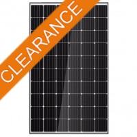 Trina TSM-300DD05A.08(II) Solar Panel