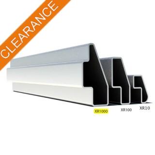 IronRidge XR-1000-SPLC Splice Kit